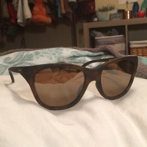 "3e618d6b69 Oakley Accessories - Oakley ""Hold Out"" women s sunglasses."